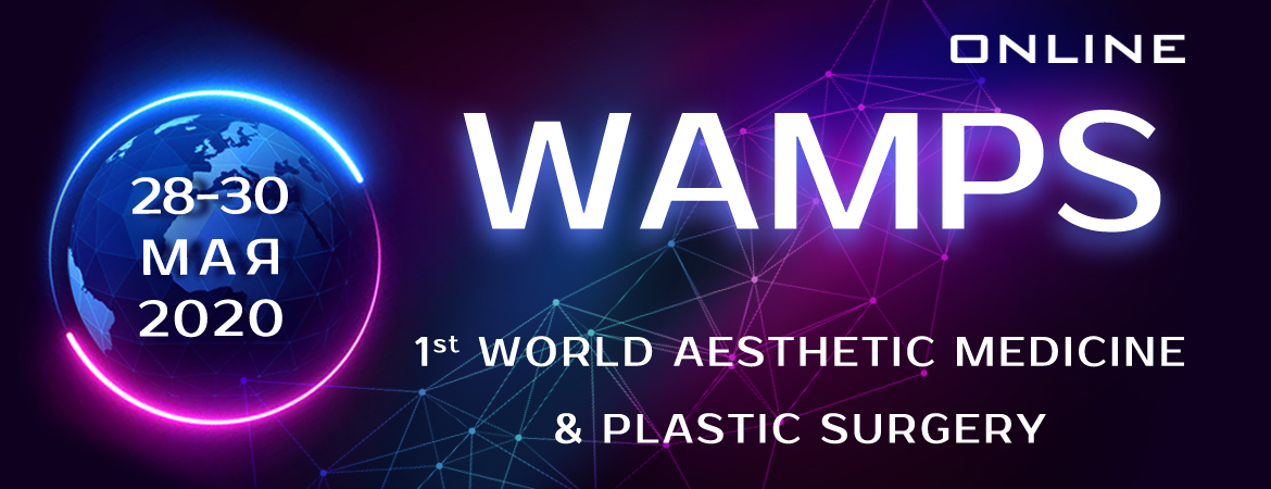 WORLD AESTHETIC MEDICINE & PLASTIC SURGERY